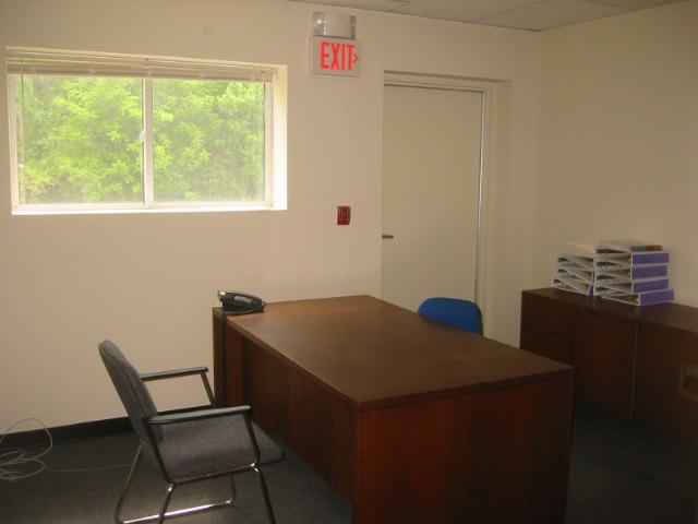 Office Space in Pine Haven Shores Road 145 Pine Haven Shores Road Suite