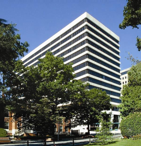 Office Space in The SBS Suites 445 Hamilton Avenue Suite