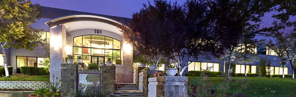 Business Central Folsom - Parkshore Drive - Folsom - CA