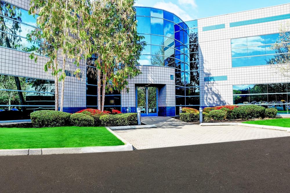 Premier Workspaces - BOT - Bothell - WA - North Creek Parkway