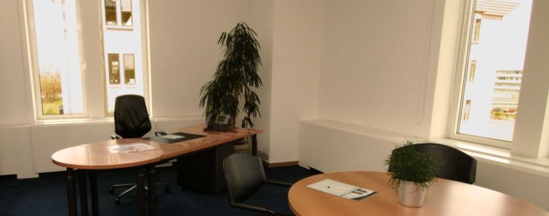 Office Space in Twin Squares Culliganlaan