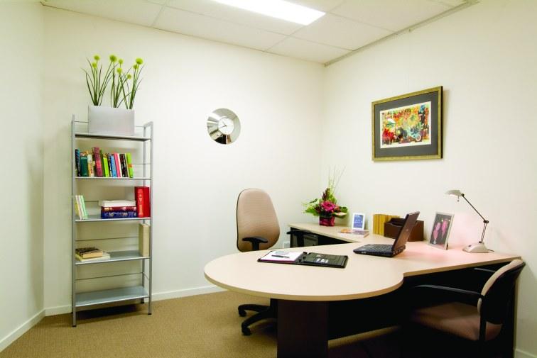 Office Space in Level 1 9 Park Avenue PO Box