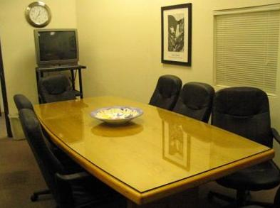 Office Space in Tropicana Business & Wellness Center 4760 S Pecos Rd Suite