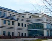 IOS Business Centers - Fleet Street - Portsmouth