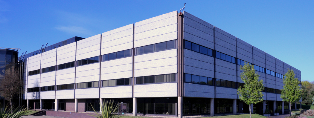 Langstone Technology Park, PO9 - Havant