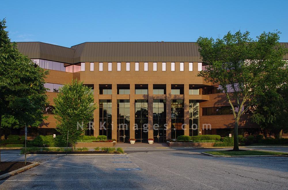 Intelligent Office - 525 Route 73 North - Marlton - NJ