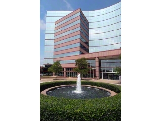 Office Space in at Greenville and 635 12225 Greenvillle Avenue Suite 700 - Dallas North West