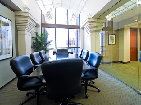 Office Space in Littlefield Congress Center 106 East Sixth Street Suite