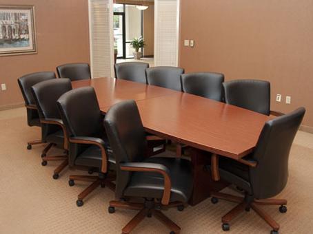 Office Space in Regus 1802 North Alafaya Trail
