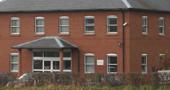 Chowley Five - Chowley Oak Lane, CH3 - Chester