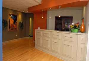 Office Space in Highway 35 Brook 35 Plaza Suite