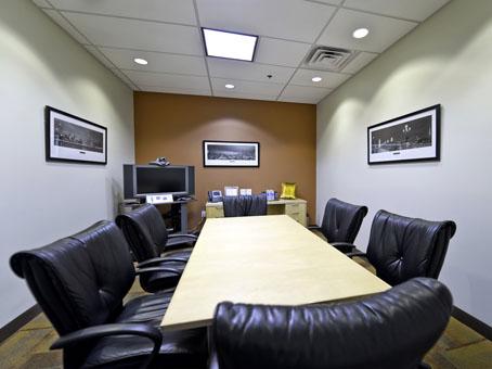 Office Space in Horizon Ridge Parkway Suite