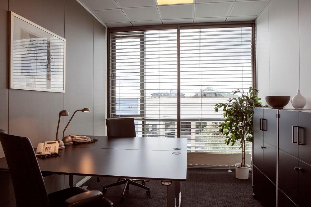 Office Space in Tuborg Boulevard Hellerup