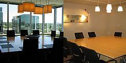 Mesa Business Center