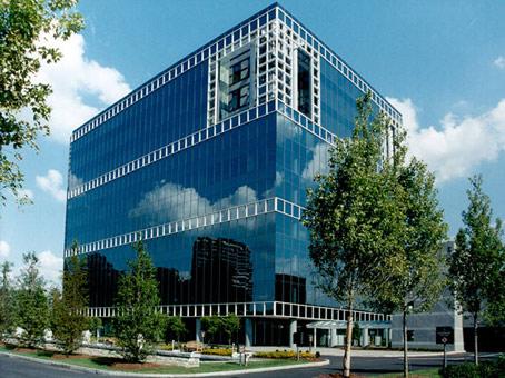 Riverwood Center - Atlanta