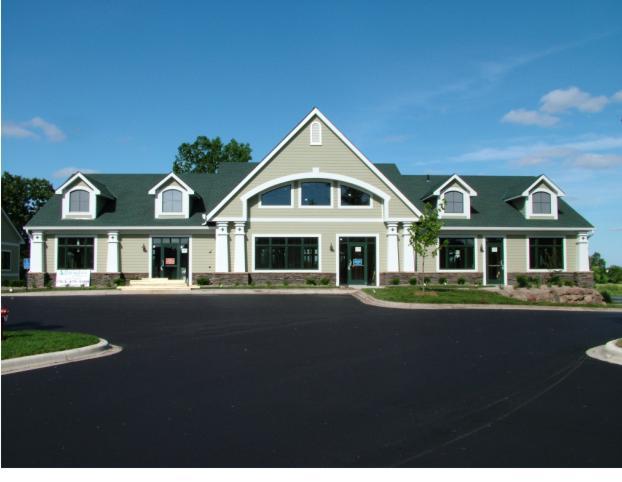 Champlin Pond Suites LLC - Zealand Ave N - Champlin - MN - 55316