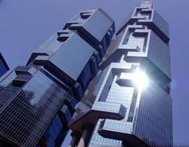 Asia-Pacific Business Centre - Lippo Centre - Central - Hong Kong