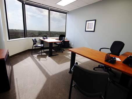 Office Space in Highland Park Place 4514 Cole Avenue Suite