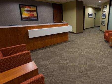 Office Space in Dominion Plaza 17304 Preston Road Suite