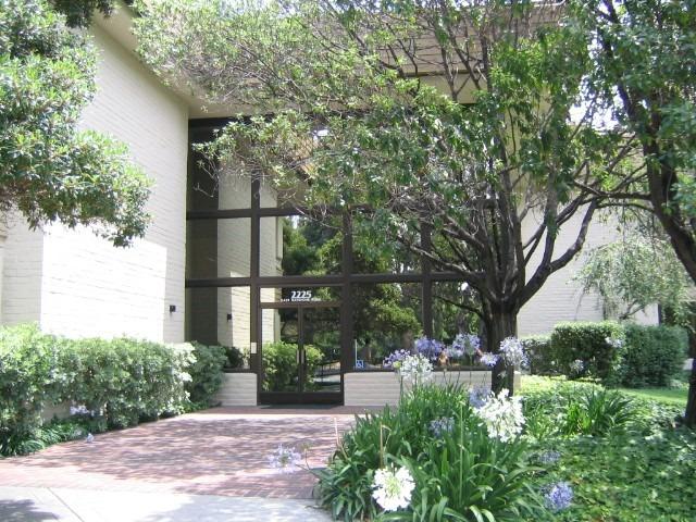 Pacific Workplaces - E. Bayshore Road - Palo Alto