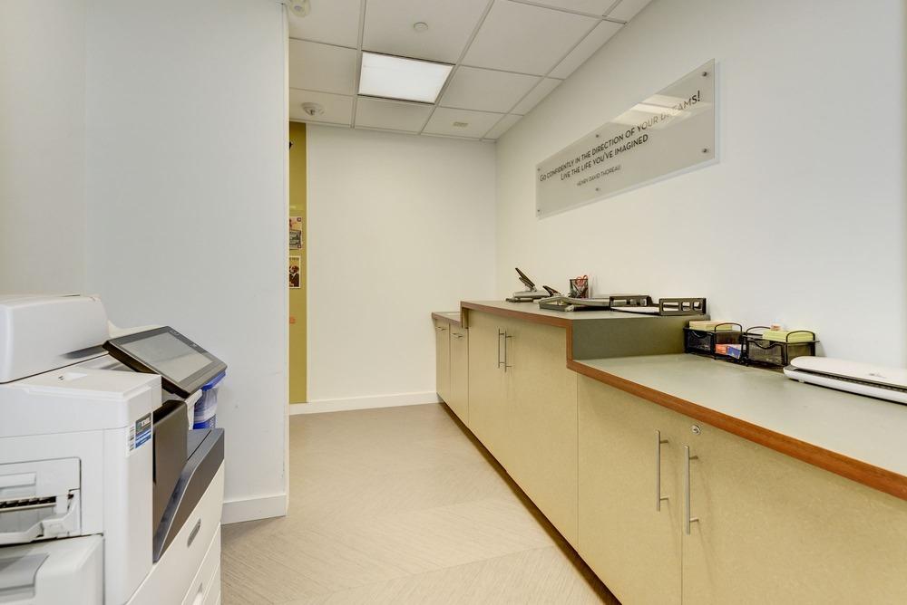 Office Space in Hampden Lane 4800 Hampden Lane Suite