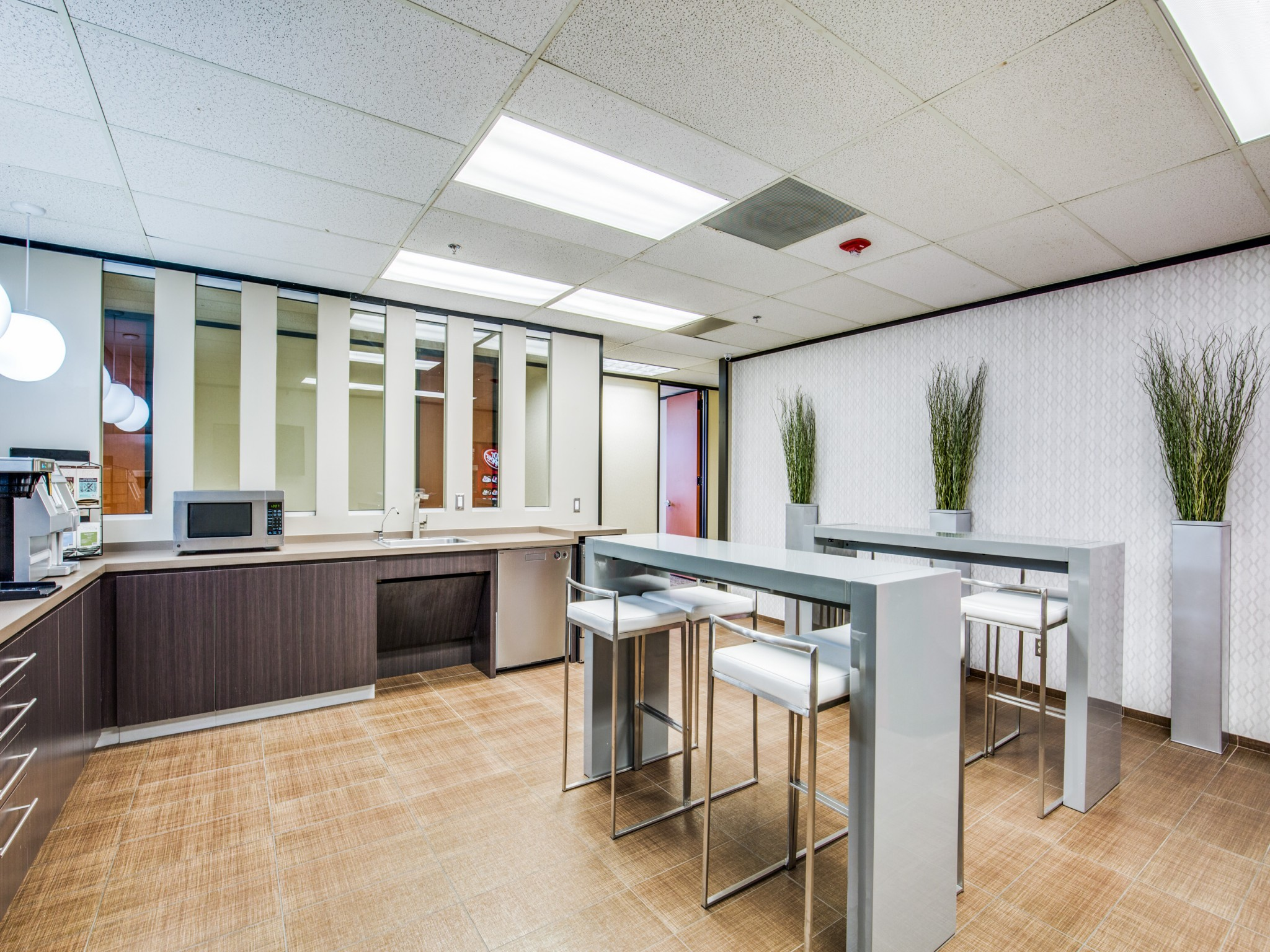 Office Space in I-45 & North Freeway 11811 North Freeway Suite