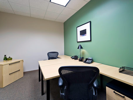 Office Space in HQ - Two CityPlace Drive 2 CityPlace Drive 2nd Floor