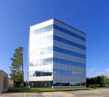 Regus - Park Ten Energy Corridor - 1400 Broadfield Boulevard - Houston - TX