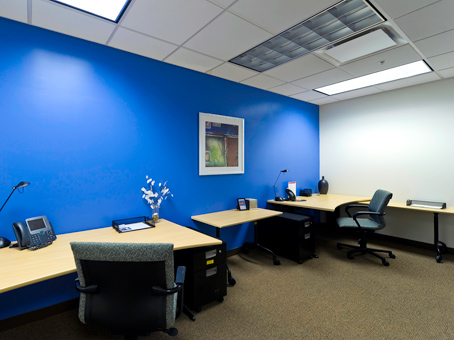 Office Space in Office Center Drive Suite