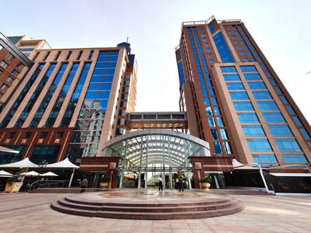 Concode Towers, UB City 1,Vittal Mallya Road, Bangalore - 560 001