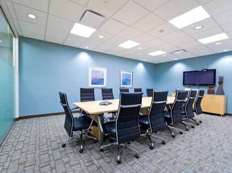 Office Space in Brickstone Square Suite