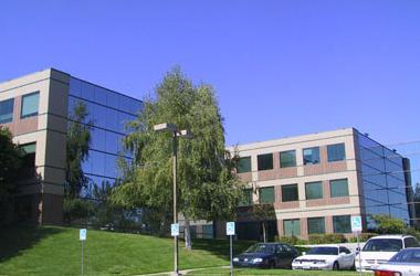Executive Base Network - Deerwood Road - San Ramon, CA