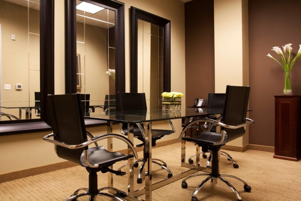 Office Space in St Rose Pkwy Suite