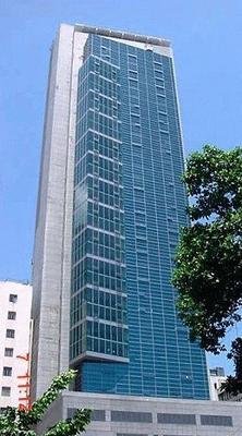 Robinsons Summit Centre - Ayala Avenue, 1226 - Manila