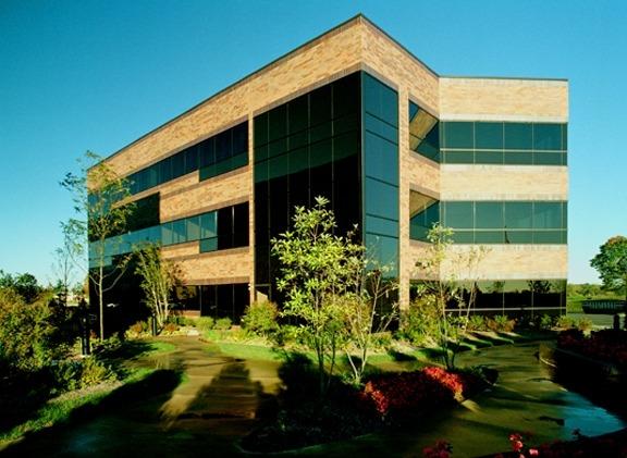 Corporate Campus Drive - Louisville - KY