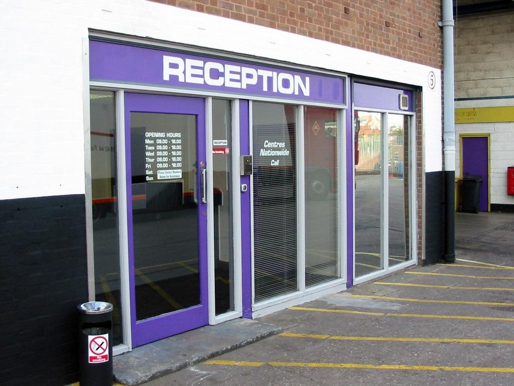 Bordesley Green Road, B9 - Birmingham (Industrial Only - No Offices)