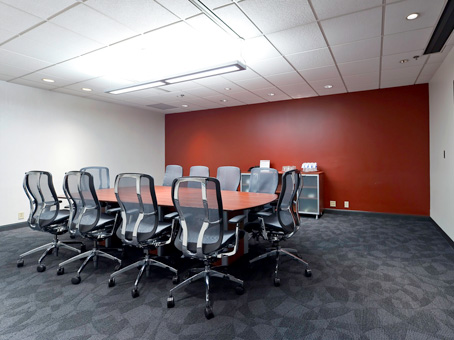 Office Space in Precedent 9465 Counelors Row Suite