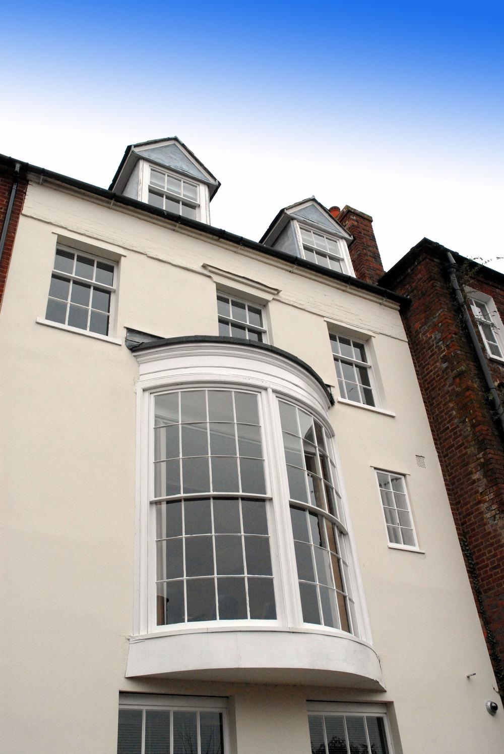 Oxford Street, RG14 - Newbury