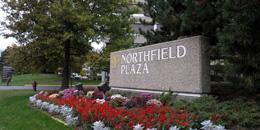 Northfield Plaza, 60093 - Northfield, IL