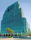 Regus - Nacion - Bouchard Plaza Building - Bouchard - Buenos Aires