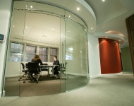 Office Space in WestONE 114 Wellington Street