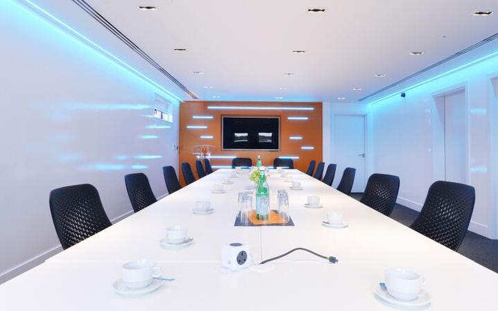 EH20 Business Centre - Dryden Rd - Bilston Glen, EH20 - Edinburgh