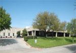 Hollman Las Colinas Business Center - Irving, Dallas - TX