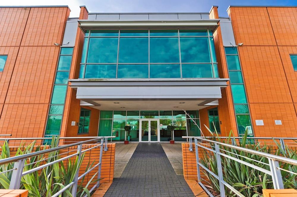 Regus - Thorpe Park Business Park, LS15 - Leeds