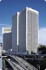 Europlaza BC - 5th Avenue, Tower 1, Guatemala City