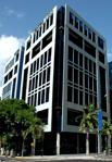 Regus - Av. Francisco de Miranda - Torre D Piso 4, Caracas