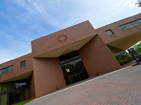 Regus - Carnegie Center - Princeton, NJ