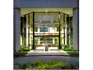 Pacific Workplaces Watt - 3626 Fair Oaks Blvd - Sacramento - CA