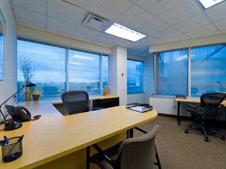 Office Space in Motor Parkway 4th Floor