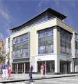 Clonmel House Business Centre - Forster Way, Swords - Dublin